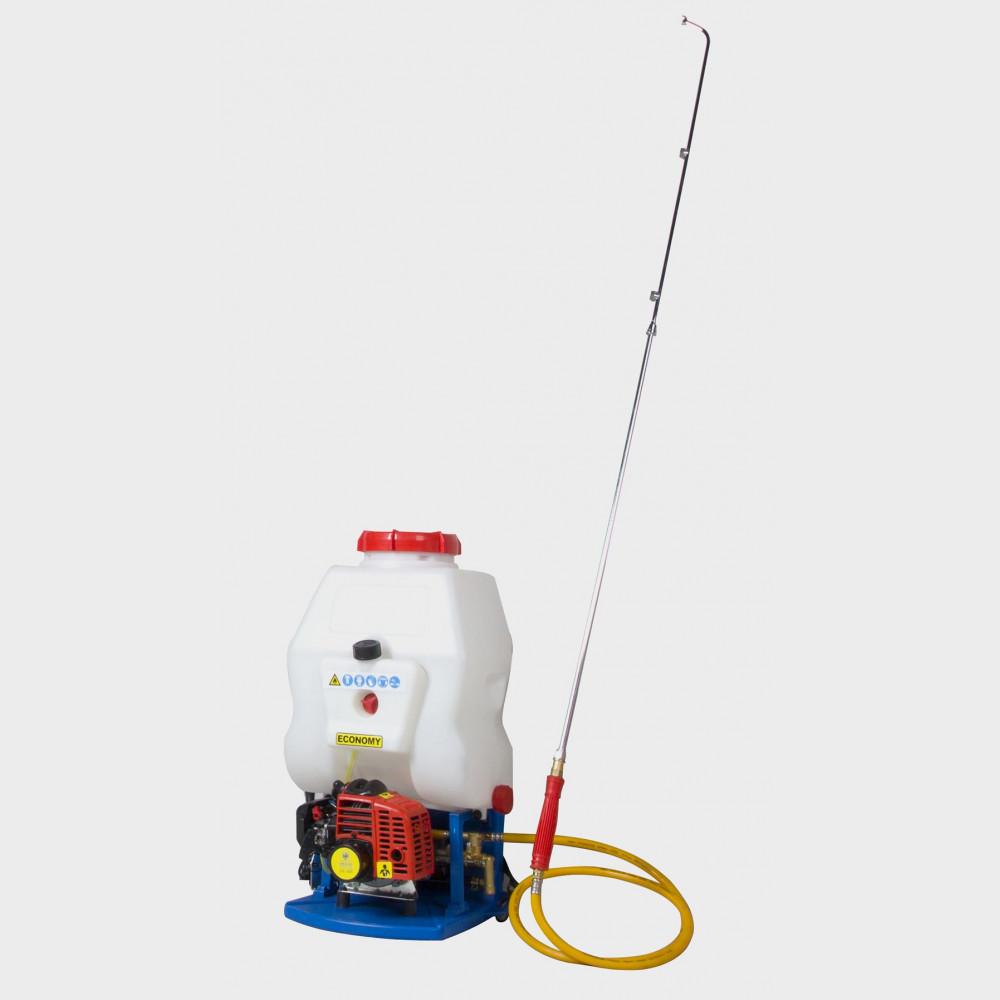 Nebulizzatore a scoppio a spalla Lea 3WZ-7 20 litri