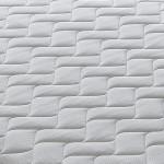 Materasso in memory foam MyMemory 11 Zone differenziate - altezza 22cm