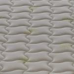 Materasso in memory foam MyMemory e gel rinfrescante - altezza 25cm