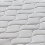 Materasso in memory foam MyMemory e gel rinfrescante - altezza 26cm