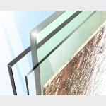 Punta vetro e piastrelle PV 8 K (D-GT)