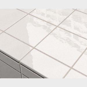 Punta vetro e piastrelle PV 6 K (D-GT)