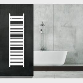 Radiatore Termoarredo 150x45 bianco interasse 40 cm